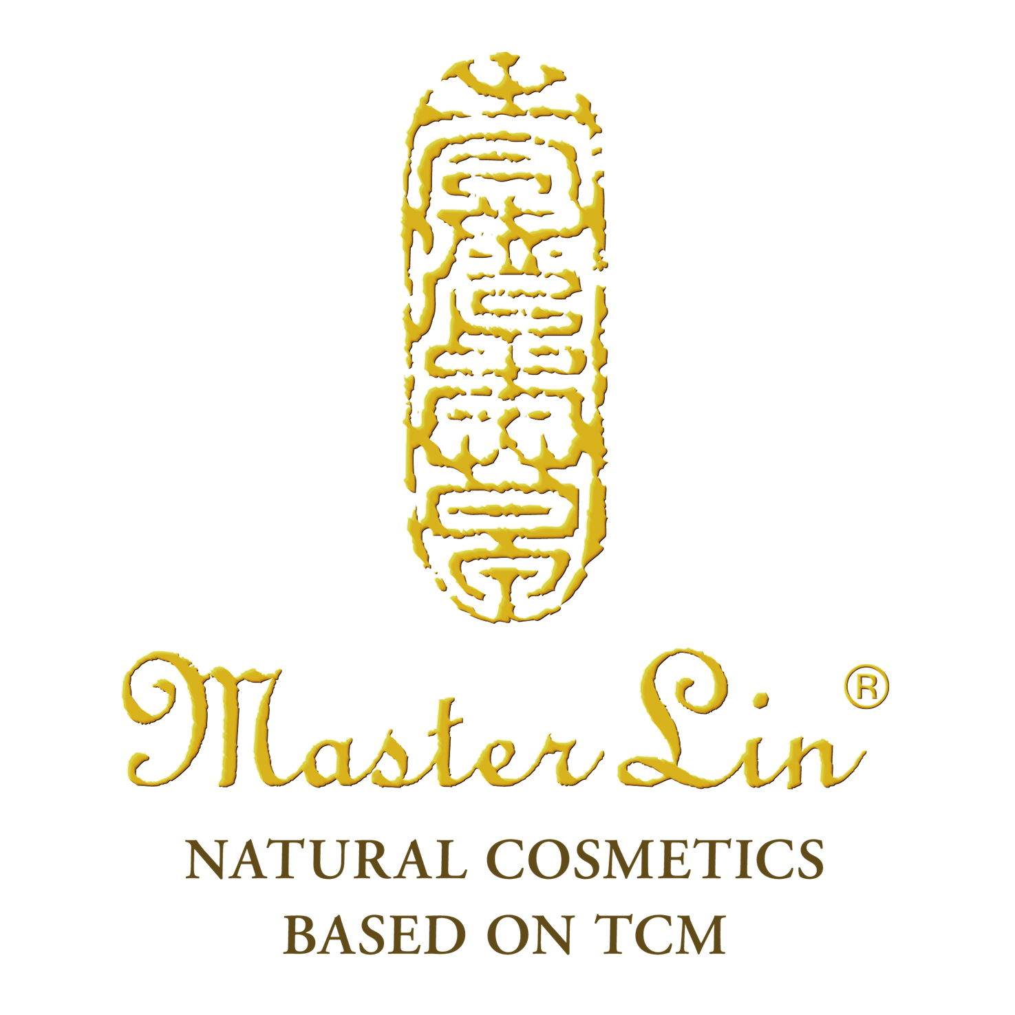 Master Lin® - Natural Cosmetics based on TCM